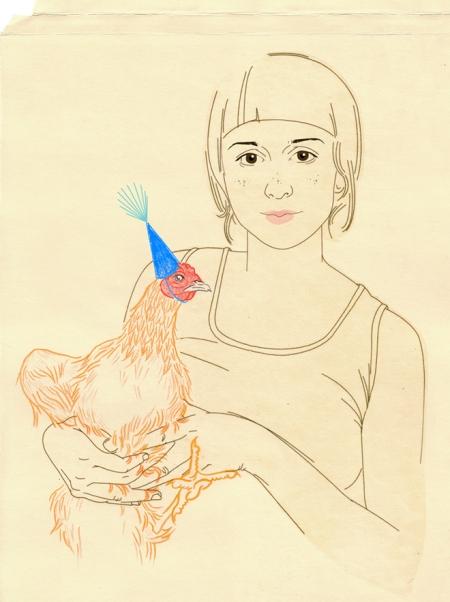 chick-i-love-britt